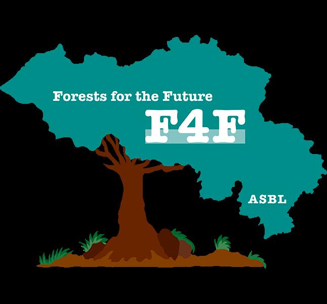 Logo de l'asbl